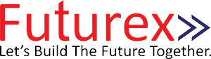 futurex-logo